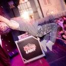DJ J BRAY