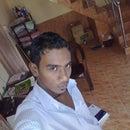 Thanu Shankar raja