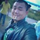 Toui Sisongkham