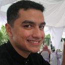 Johary Mustapha