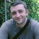 Mark Gillan