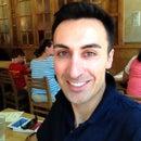 Kevon Saber