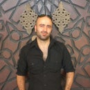 Mehmet Ozhan