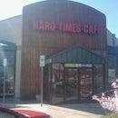 HARDTIMES CAFE WALDORF