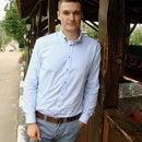 Nikolay Bykov