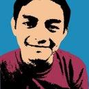 Barlower Abdul