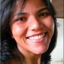 Nadja Andrade