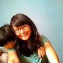Annisa Dewi Kinanti