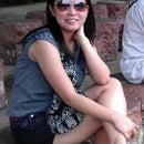 Paula Kristel Gomez