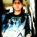 Adnan Yousuf