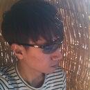 Yayan Guo
