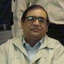 Akmal Wasim