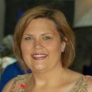 Lynn Jabs