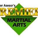 Premier Martial Arts Pembroke Pines