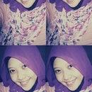 Yustina Fauziah