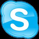 Skype Careers