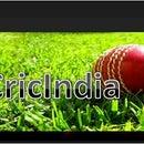 Cric India