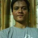 Jitesh Pandey
