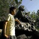 Yohanes Suryadinata Setiawan
