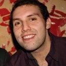 Juan Almendras