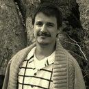Mehmet Durmaz