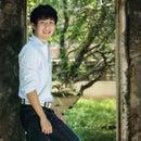 Shiong