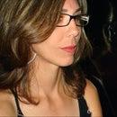 Raquel Lagares