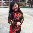 Nina Chau