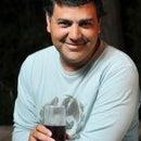 Sergio Fotografo