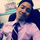 Amiruddin Abd Manaf