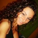 Crystal Ruiz