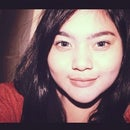 Denissa Fatima Dewi