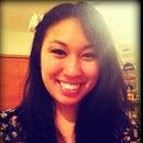 Elaine Lau
