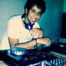 Ashrith Govind