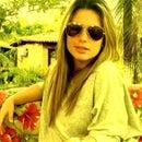 Helyne Luz