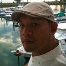 Eric Tai