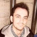 Daniel Blackburn