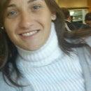 Ana Elisa Vicentin