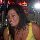 Jessica Barkley