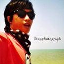 Boy Hermawan