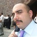 Pablo Carreño