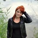 Gayle Van Hollebeke