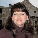 Denise Cervantes