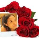 Tetty Saragi