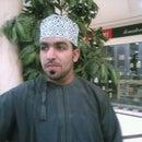 Faiz Alraisi