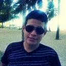 Pedro Henrique #Timbeta