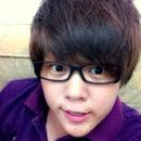 Seah Qing