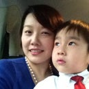 Grace Wu