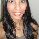 Karenina Souza