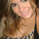Vanessa Rodrigues